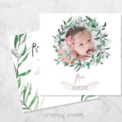 faire-part-naissance-eucalyptus-couronne-feuilles-aquarelle-happy-chantilly