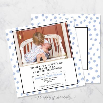 faire-part-naissance-pois-bleu-aquarelle-illustration-happy-chantilly-2