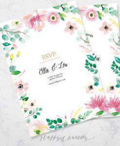 faire_part_renoncule-fleurs-glacees-anemone-aquarelle-illustration-peinture-happy_chantilly-2