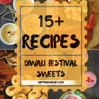 15-diwali-sweets-pinterest