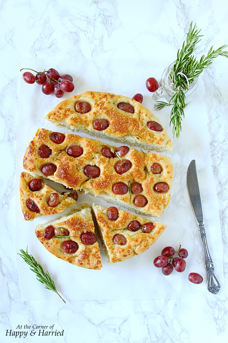grape-focaccia-with-rosemary