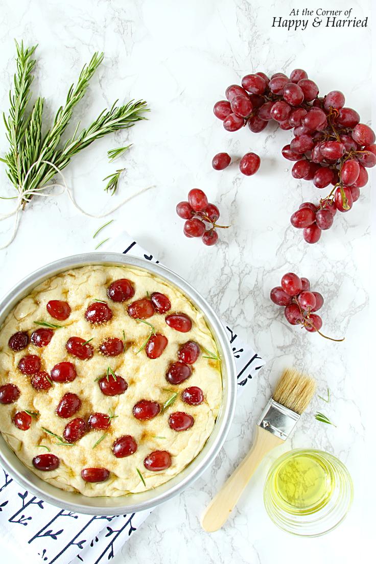 grape-rosemary-layered-focaccia