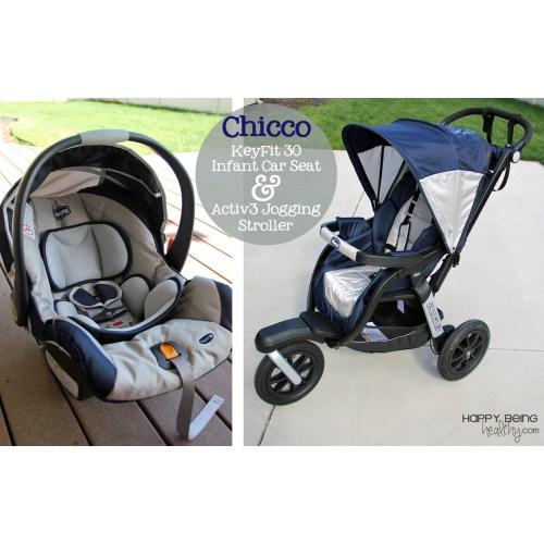 Medium Crop Of Chicco Keyfit 30 Infant Car Seat