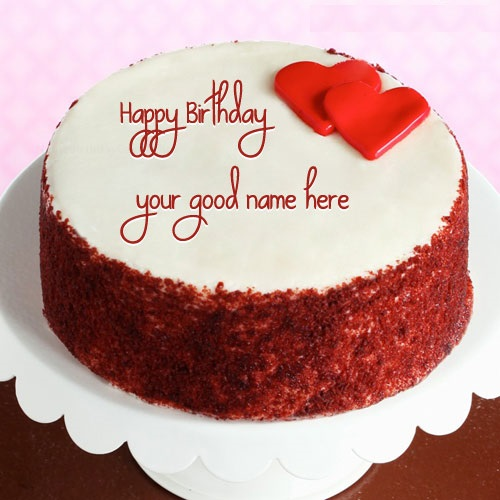 Husband Love Quotes Wallpapers Birthday Cake For Husband Images Pictures And Wallpapers