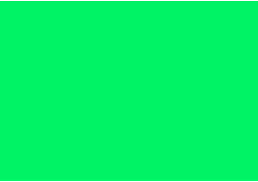 Car Wallpaper Clipart Verde Claro Happydance