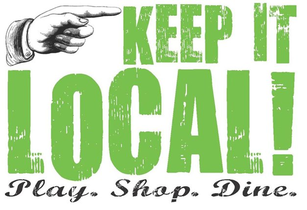 Local Independent Businesses: Why Should We Care?
