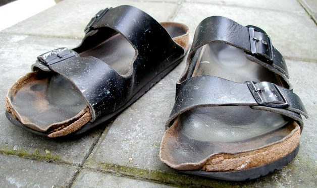 Cleaning And Caring For Your Birkenstocks 101