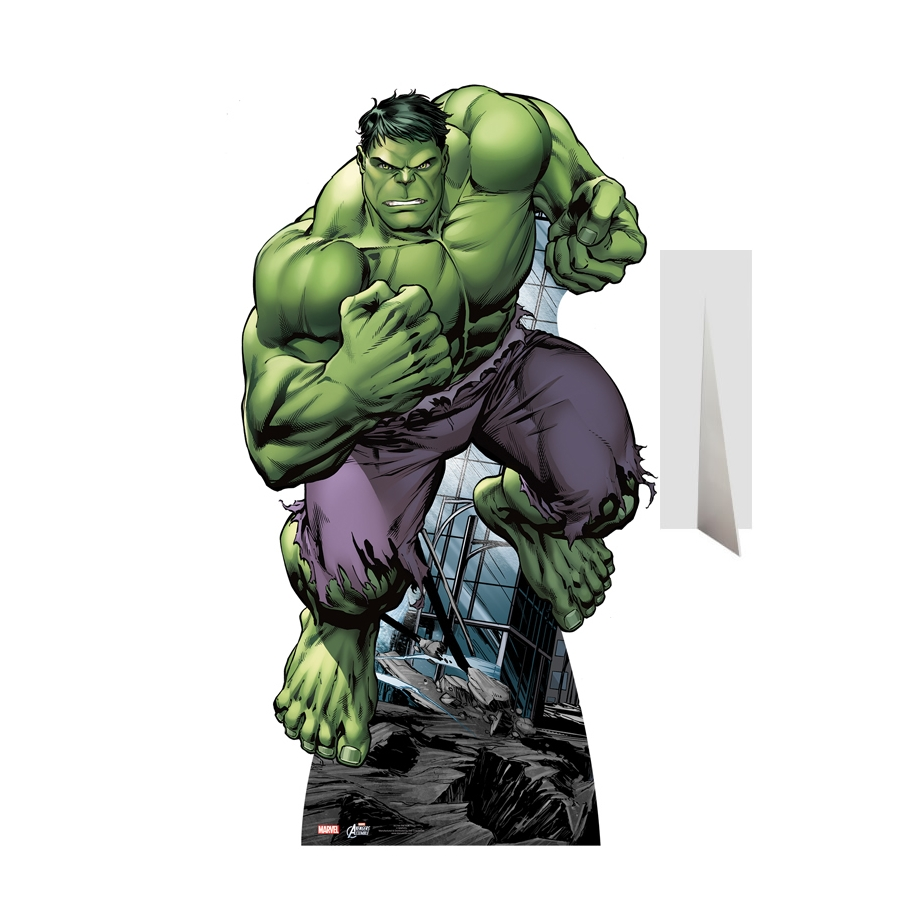 Hawk Iphone Wallpaper Hulk En Carton Taille R 233 Elle