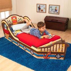Radiant Toddler Beds Toddler Beds Boys At Target Toddler Beds Toddlers Most Beds Boys Cheap baby Toddler Beds For Boys