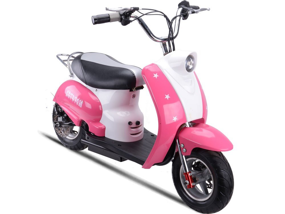 16 Best Child Motorcycles And Scooters