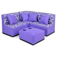 Top 10 Cutest Sofas and Couch Sets for Toddlers and Kids!