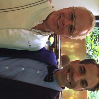 David-Bouley-Dr. Pedre-Happy-Gut
