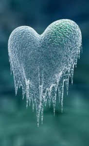 coldheart