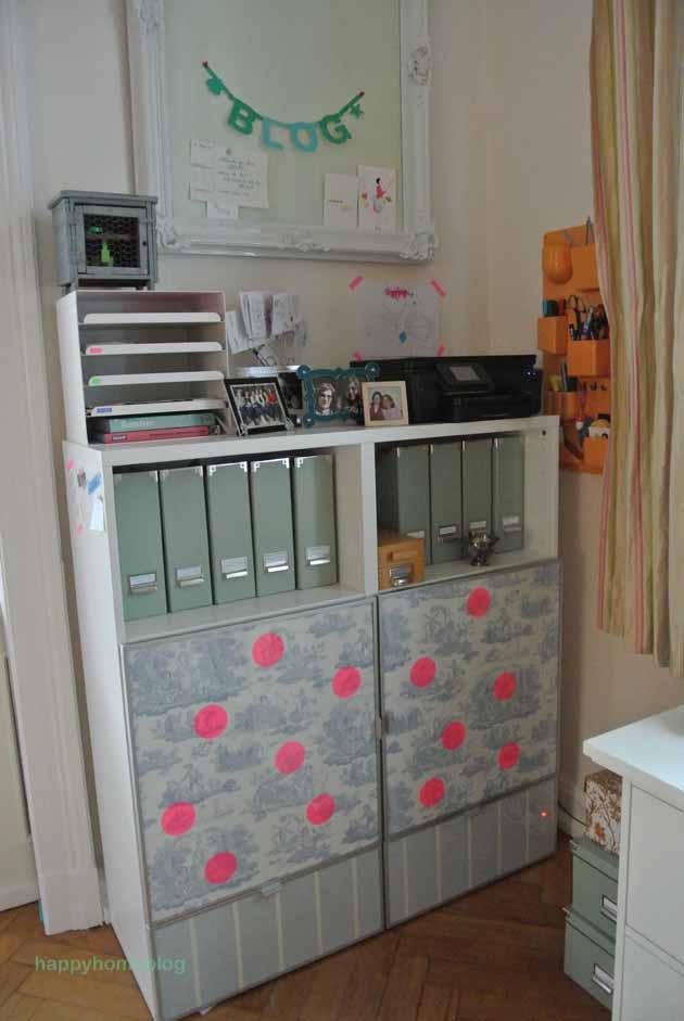 inside my happy home mein arbeitszimmer happyhomeblog. Black Bedroom Furniture Sets. Home Design Ideas