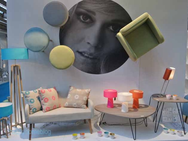 Ambiente Messe Trends 2014  by happyhomeblog047