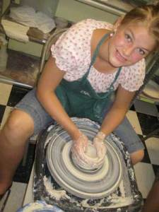 Louisa_pottery
