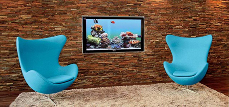 Motel One Chairs