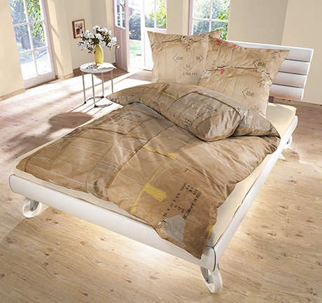 faux-carton-or-clocard-duvet-4