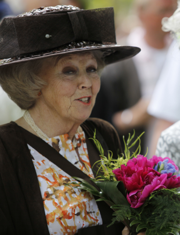 Queen-Beatrix-of-The-Netherlands-_MG_6001