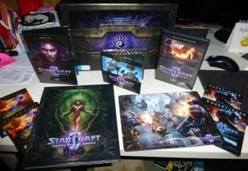Starcraft-2-Heart-of-the-Swarm-Collector-39-s-Edition-Unboxing-1096508