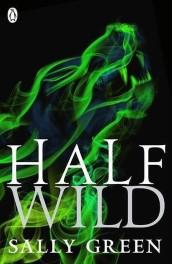 halfwild