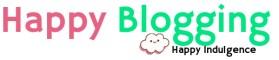 happyblogging
