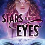 Tour Stop Giveaway & Review: Stars in Her Eyes by Clare C. Marshall