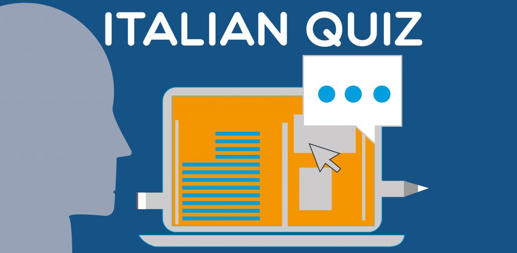 Job Interview in Italian - Happy Languages