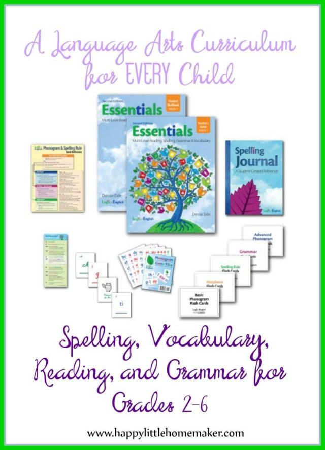 essential english grammar second edition pdf