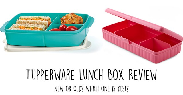the lunch box review happy mum happy child. Black Bedroom Furniture Sets. Home Design Ideas