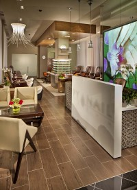 Gallery - Happy Nails - Nails and Spa Salons