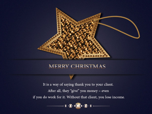 135+ Best Professional Merry Christmas Wishes Messages for Business