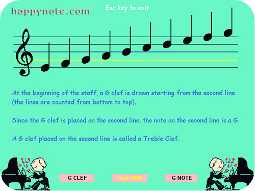 Index of /en/pictures/staff-and-treble-clef