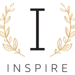 Inspire-BLOG-Badge-Happy Together Films-Wedding-videography