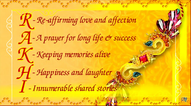 Best Gujarati Quotes Wallpaper Top Raksha Bandhan Quotes Messages For Sister
