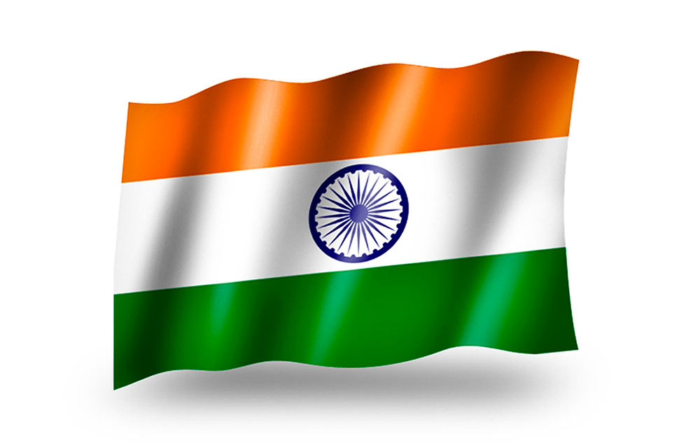 Animated Hd Wallpapers 1080p Free Download Indian Flag Wallpapers Amp Hd Images 2018 Free Download