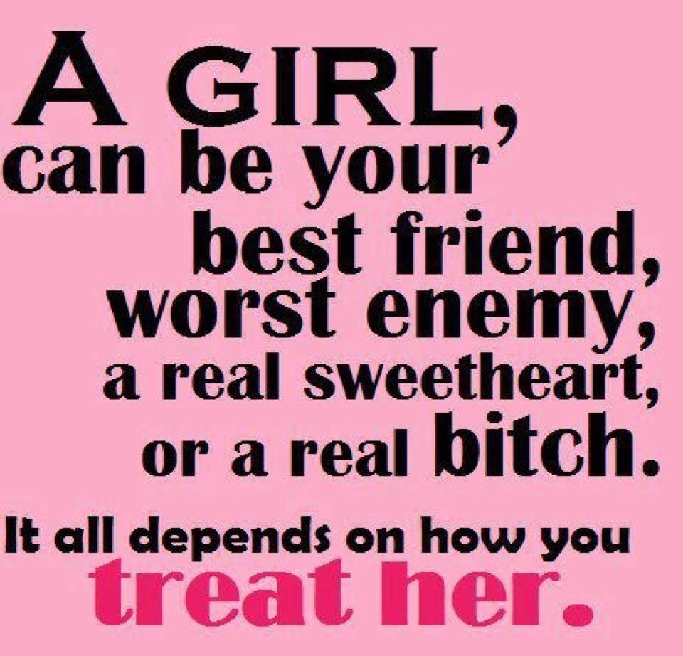 Bff Quotes Wallpapers Best Famous Friendship Quotes With Images And Wallpapers