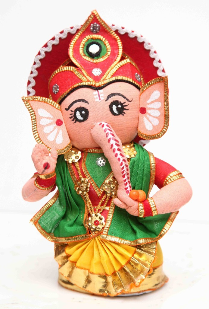 Cute Surya Wallpapers Latest Lord Ganesha Hd Wallpaper Imahes Photos Free