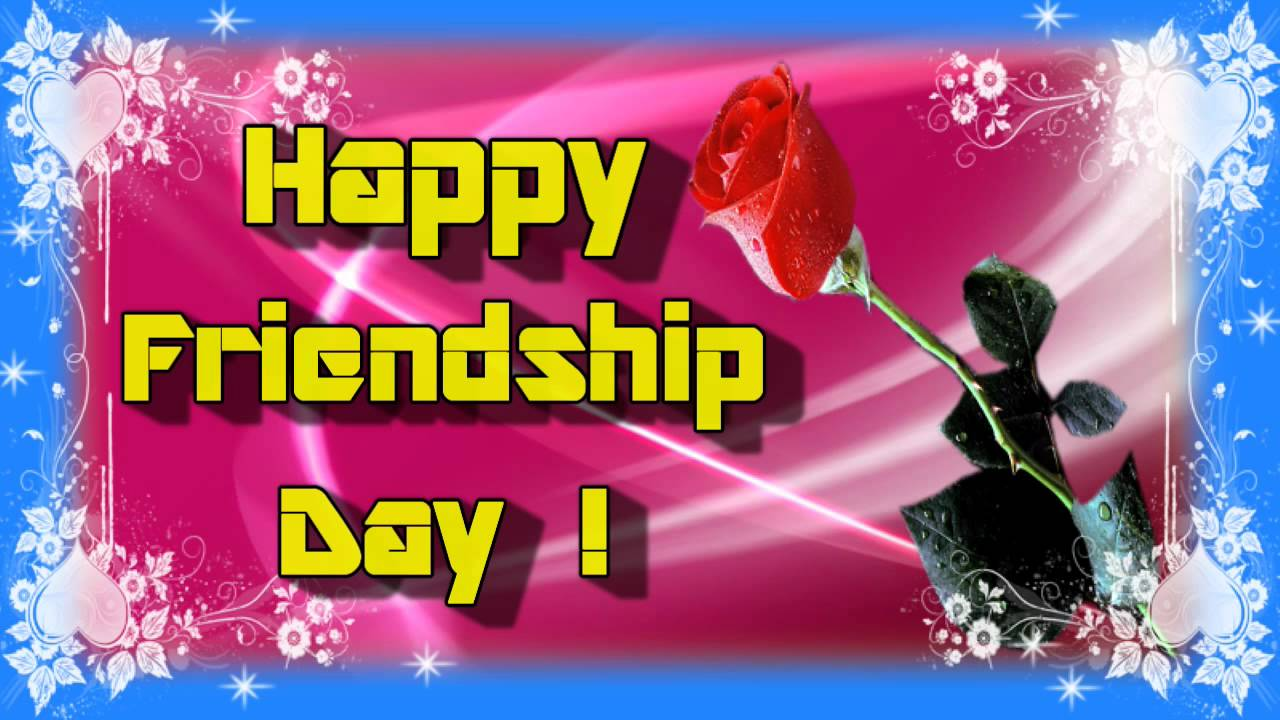 Best Whatsapp Status Sms Messages Quotes Wallpapers Happy Friendship Day Greeting Cards Free Download