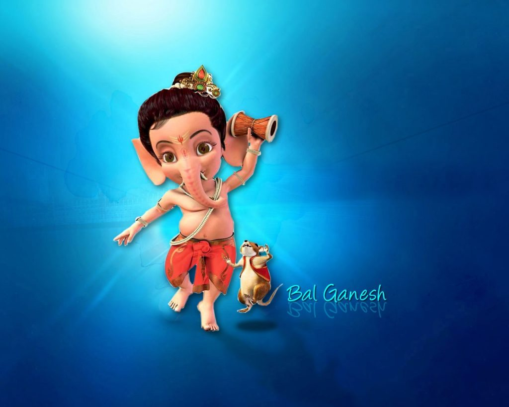 3d Ganesh Wallpapers Free Download For Pc Best Collections Of Ganpati Hd Images Wallpapers Pics