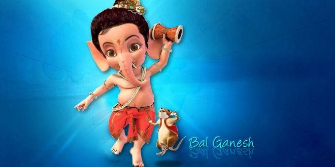 Best Whatsapp Status Sms Messages Quotes Wallpapers Best Collections Of Ganpati Hd Images Wallpapers Pics