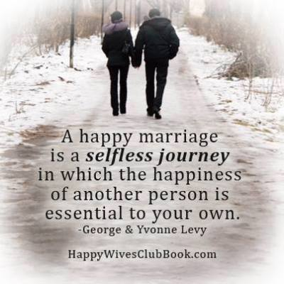 happy marriage quotes Archives   Page 3 of 8   Happy Wives ...