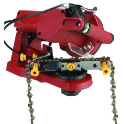 Small Of Harbor Freight Chainsaw Sharpener