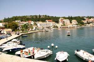 harbour-bar-kassiopi-1