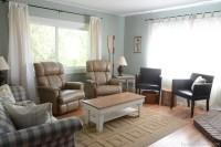 Clean Living Room Decorating Ideas - [peenmedia.com]