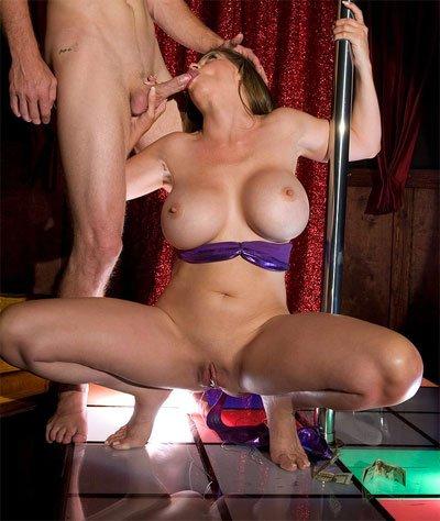 hot asian chicks striptease gif