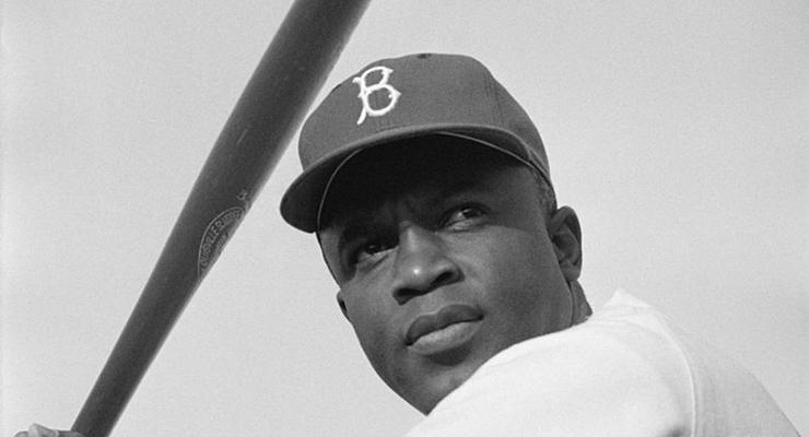 The Pyramid Rating System\u0027s All-Time Brooklyn Dodgers The Hardball