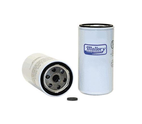 Hardin Marine - Diesel Fuel Filter Volvo 829913