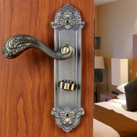 Door Handles Antique