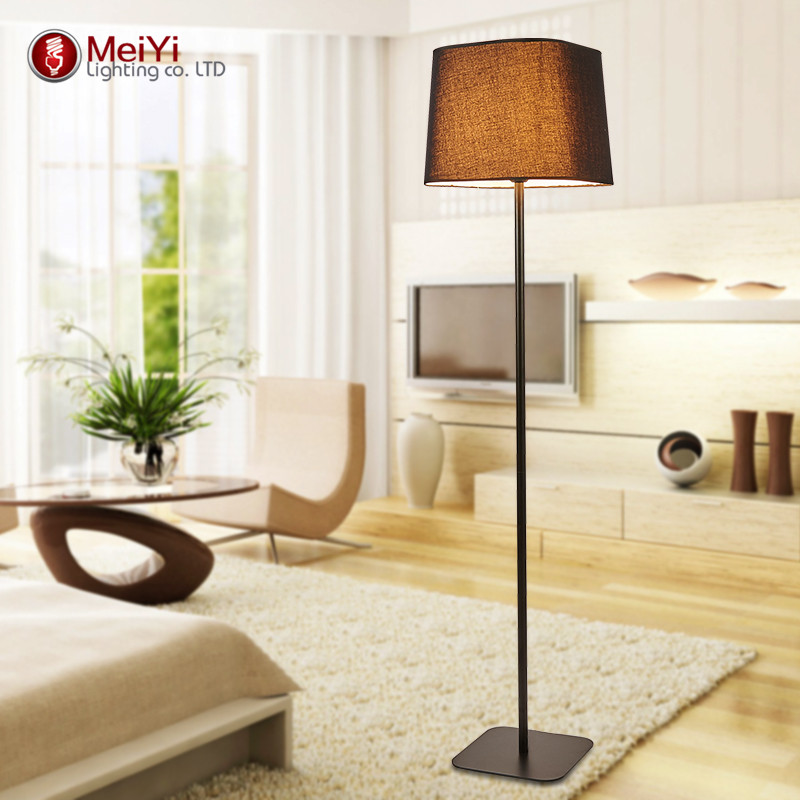 pallucco fortuny floor lamp classic design pography light - living room light stand